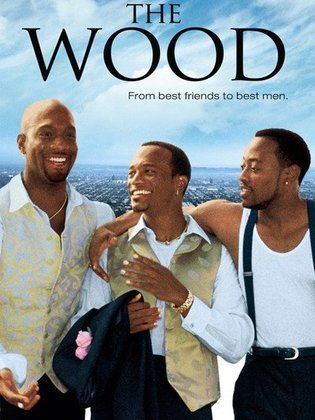 Movie The Wood 1999 Cast Video Trailer Photos