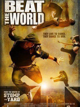 you got served beat the world (2011) online sa prevodom