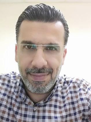 "Image result for احمد اسدي"""
