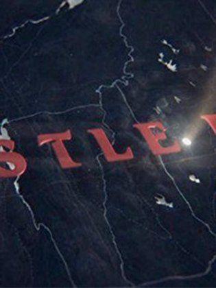Series - Castle Rock - 2018 Cast، Video، Trailer، photos، Reviews