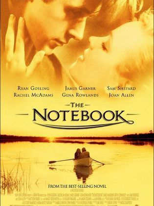 the notebook movie cast oslash video oslash trailer oslash photos the notebook 2004 oslashsectugrave132ugrave133ugrave129ugrave131oslashplusmnoslashcopy
