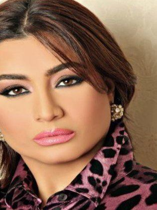 Basma Wahba is an Egyptian television programs presenter and socialite ...