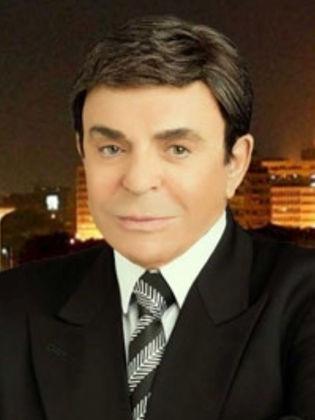 910b5f43b Biography. Muhammad Sameer Galaal Sabry is an Egyptian ...