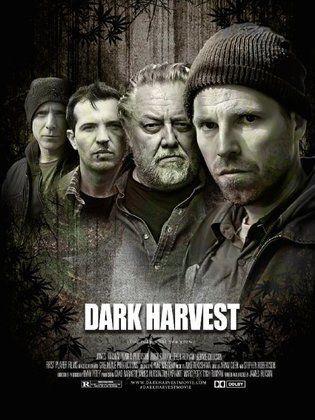 Movie - Dark Harvest - 2015 Cast، Video، Trailer، photos