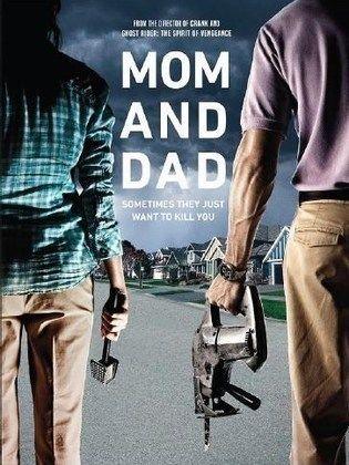 Mom.and.Dad.2017.1080p.WEB-DL.DD5.1.H264-FGT - Torrent - DCRGDizi.com