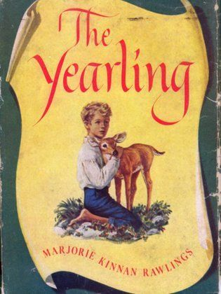 Movie - The Yearling - 1946 Cast، Video، Trailer، photos