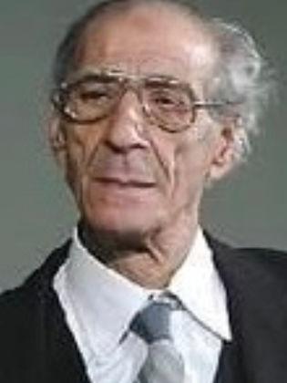 طاقم العمل فيلم حسن ومرقص 2008