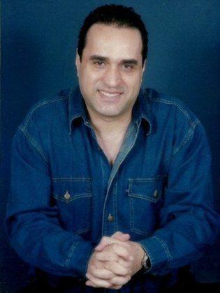 نتيجة بحث الصور عن طارق فؤاد