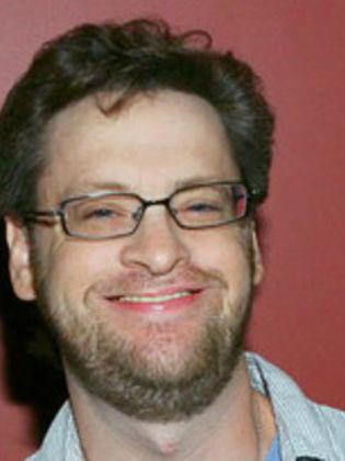 david berenbaum screenwriter