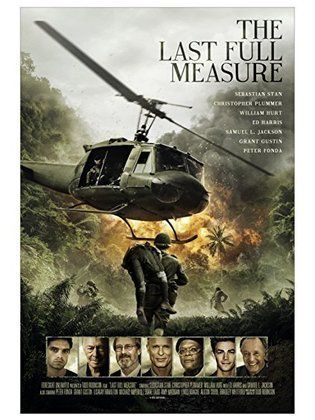 filme the last full measure