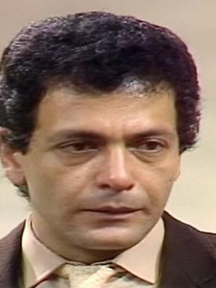 طاقم العمل فيلم النمر والأنثى 1987