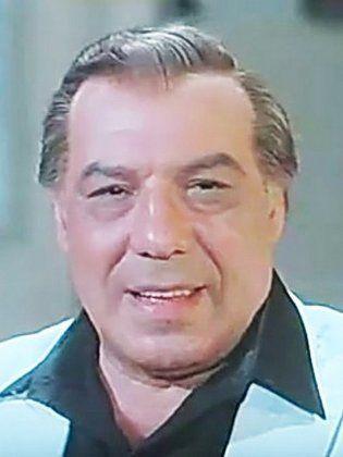 Lokmet Al-Kady لقمة القاضى