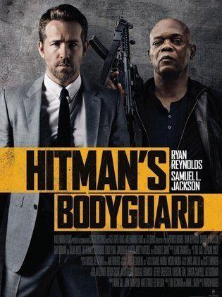 Movie The Hitman S Bodyguard 2017 Cast Video Trailer Photos Reviews Showtimes