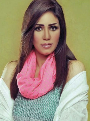 Inas Ezz Al-Din - Actor Filmography، photos، Video