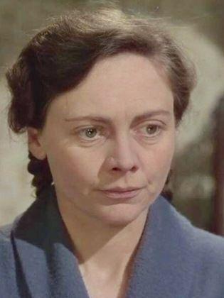 Cast: Movie - Brief Encounter - 1945