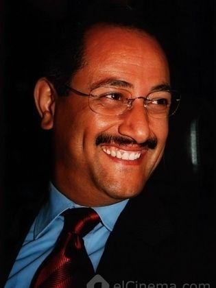 """Image result for بسام الذوادي"""""""