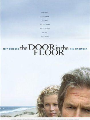 Movie - The Door in the Floor - 2004 Cast، Video، Trailer