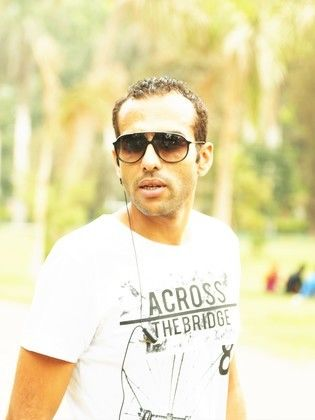 Mohamed Samy - Director Filmography، photos، Video
