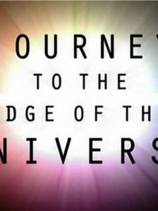 Documentary - Journey to the Edge of the Universe - 2008 Cast، Video