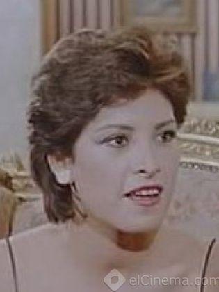طاقم العمل فيلم سلام يا صاحبي 1987