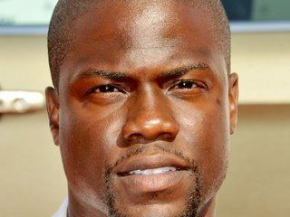 all star comedy jam 2009 kevin hart
