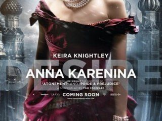 "reflective statement on anna karenina Is ""anna karenina"" a love in ""anna karenina,"" love can be a curse as well but it's also, from tolstoy's point of view, a statement of fact about."