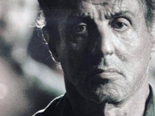Movie - Rambo 5: Last Blood - 2019 Cast، Video، Trailer