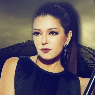 """بالصوت: سميرة سعيد تطرح أغنيتها الخليجية """"مظلوم"""""""
