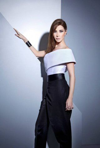 """بالصوت: نانسي عجرم تطرح أغنيتها المنفردة الجديدة """"معقول الغرام"""""""