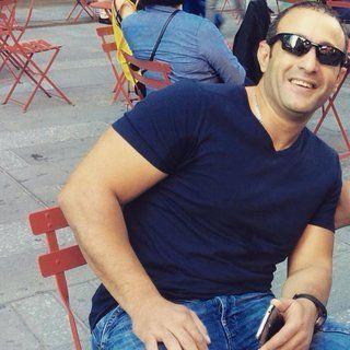 """أحمد السقا ينتهي من نصف أحداث """"ذهاب وعودة"""""""