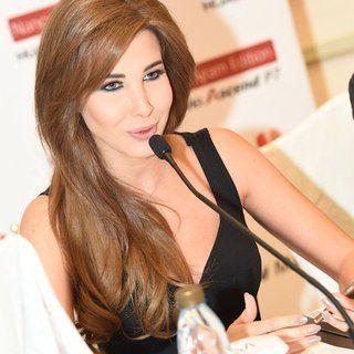 بالفيديو: نانسي عجرم تتيح لجمهورها فرصة مشاركتها الغناء