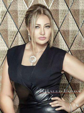 ليلى علوي: إقامة مهرجان القاهرة يؤكد أن مصر أقوى من اﻹرهاب