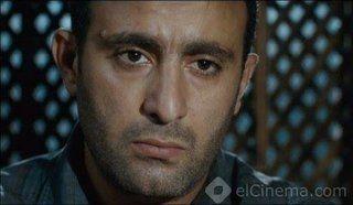 أحمد السقا يتذكر والده صلاح السقا بأشعار عمرو حسن
