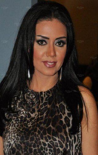 """رانيا يوسف تخوض السباق الرمضاني بـ""""الصندوق الأسود"""" و""""السبع وصايا"""""""