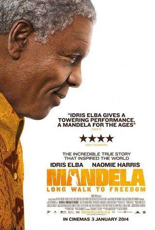 مهرجان الأقصر للسينما الإفريقية يهدي قسم أفلام التحرر إلى اسم نيلسون مانديلا