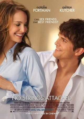 Watch No Strings Attached online - Watch Movies Online