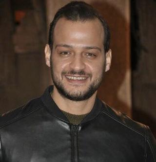 Mahmoud Al Jabri - Actor Filmography، photos، Video