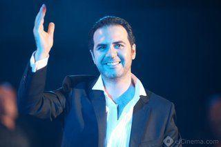 لماذا وجه وائل جسار الشكر إلى جمهوره ؟