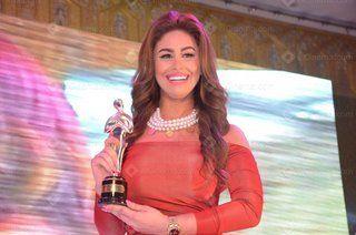 مي سليم: اعتذرت عن خيمة النهار مع بوسي شلبي حدادًا على شهداء سيناء