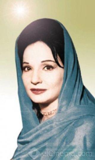 في عيد ميلادها الـ85.. شادية لاتزال معبودة الجماهير