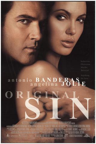 original sin 2001 movie trailer