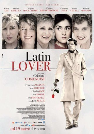 Latin lover movie 2015 cast video trailer photos reviews latin lover movie 2015 cast video trailer photos reviews showtimes ccuart Image collections