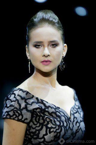 طارق الشناوي: نيللي كريم الممثلة رقم واحد في رمضان