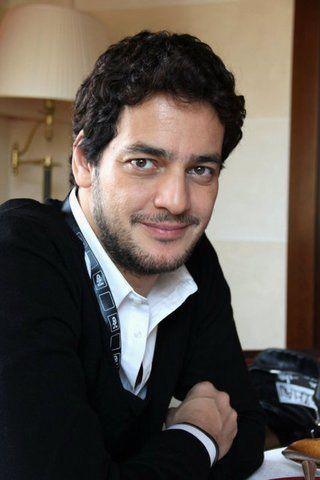 خالد أبو النجا يكشف نسبه للحسين حفيد الرسول