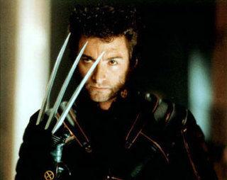 الإعلان عن جزء جديد من سلسلة أفلام Wolverine