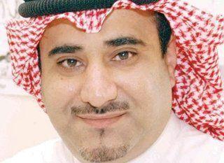 "Image result for عادل شمس"""