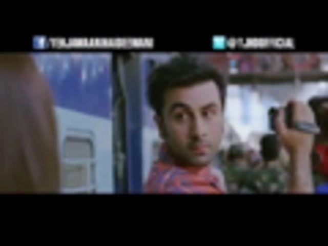 Yeh Jawaani Hai Deewani فيلم 2013 طاقم العمل فيديو الإعلان