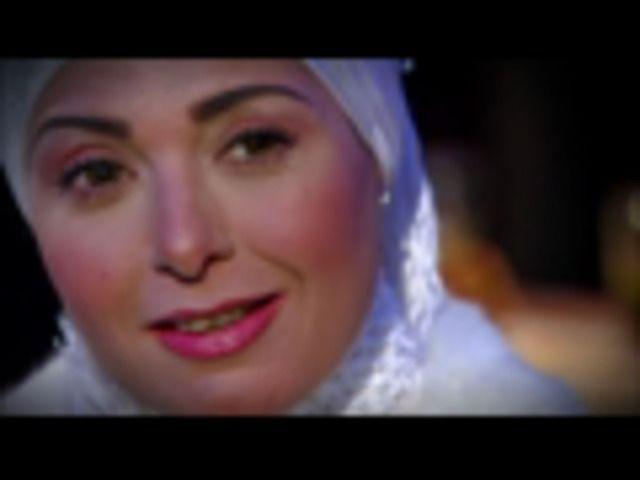 مسلسل ورد وشوك 2012 طاقم العمل فيديو الإعلان صور النقد