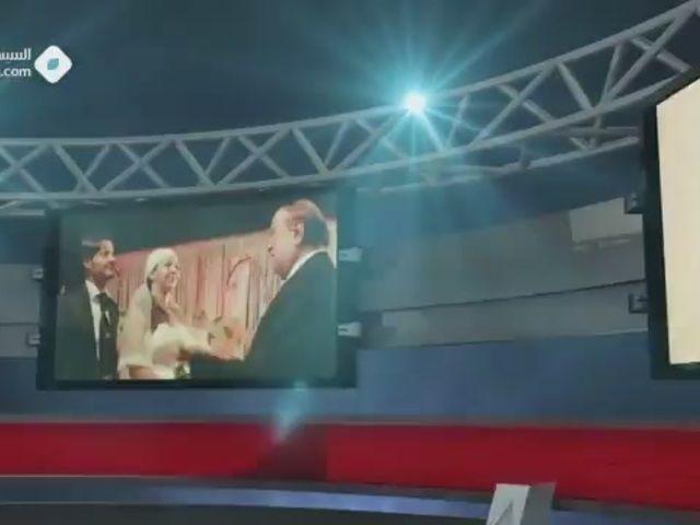 FILM MAMI TÉLÉCHARGER EL ANISSA