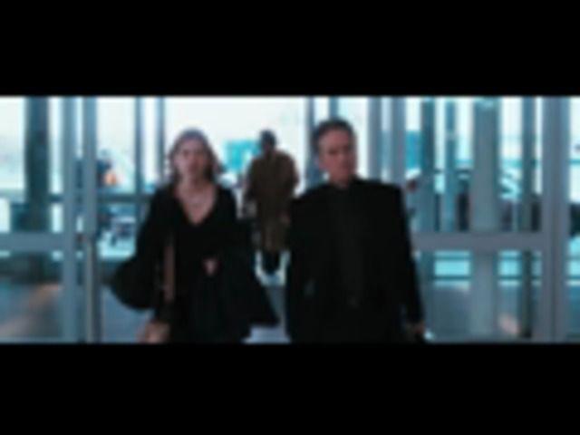 الفيديوهات فيلم Solitary Man 2009